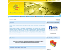 worldcall.com.pk