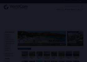 worldcam.pl