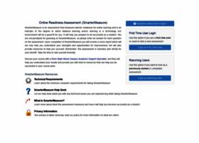 worldcampus.smartermeasure.com