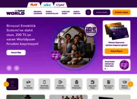 worldcard.com.tr