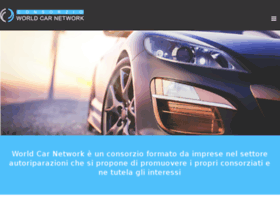 worldcarnetwork.com