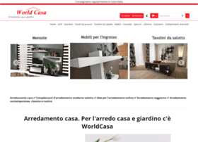 worldcasa.it