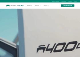 worldcat.com