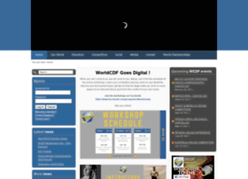 worldcdf.com