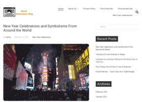 worldcelebrationblog.com