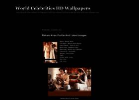 worldcelebritieswallpaper.blogspot.in
