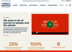 worldcentric.org