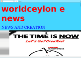 worldceylon.blogspot.com