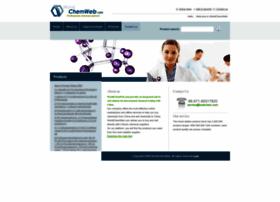 worldchemweb.com