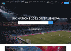worldchoicesports.com