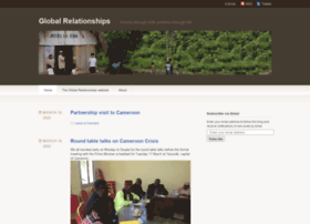 worldchurchrelationships.wordpress.com