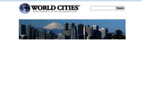 worldcities.us