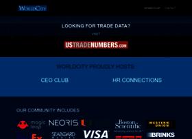 worldcityweb.com