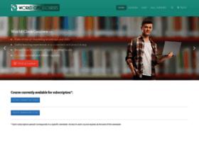 worldclass-courses.com