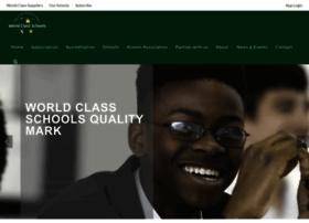 worldclass-schools.org