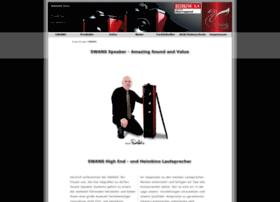 worldclass-speaker.com