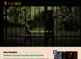 worldclassk-9.com