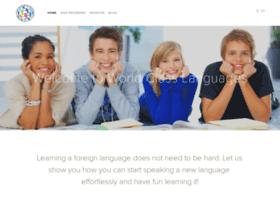 worldclasslanguages.com