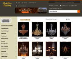 worldclasslighting.com