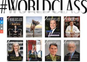worldclassmagazines.com