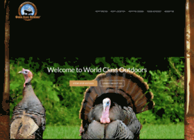 worldclassoutdoors.com