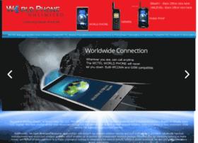 worldclasstel.com