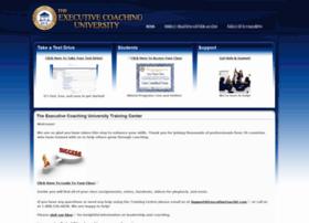worldclasstrainingcenter.com