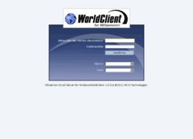 worldclient.gematic.es