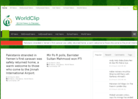 worldclip.altervista.org