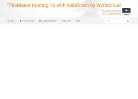 worldcloud.com