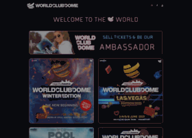 worldclubdomewinter.com