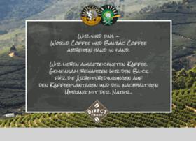 worldcoffee.de