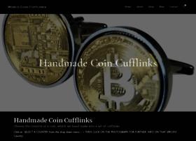 worldcoincufflinks.com