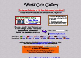 worldcoingallery.com