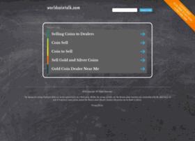 worldcointalk.com