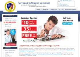 worldcollege.net