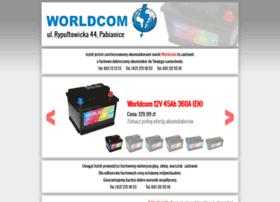 worldcom.com.pl