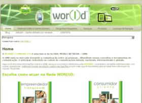 worldcom.net.br