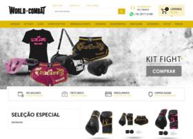 worldcombat.com.br