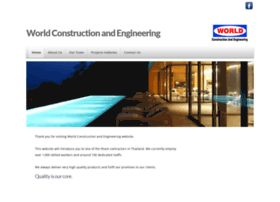 worldconstruction.co.th