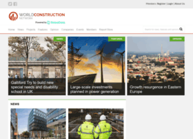 worldconstructionnetwork.com