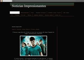 worldconunclick.blogspot.mx
