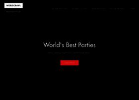 worldcrawl.com