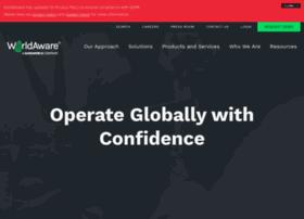 worldcue.com