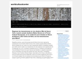 worldculturalcenter.wordpress.com