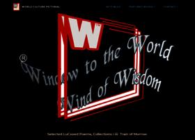 worldculturepictorial.com