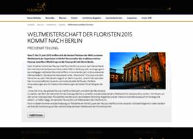 worldcup-berlin2015.com