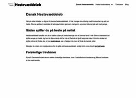 worldcup-odense.dk