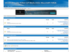 worldcup.freeforums.net
