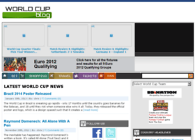 worldcupblog.org